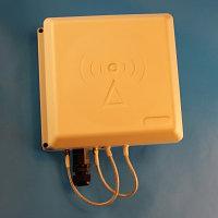 Антенна активная 3G/4G LTE AR-25G, фото 1