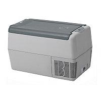 Автохолодильник компрессорный Indel B TB31, фото 1