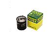 Топливный фильтр  mann 842/13
