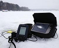 Подводная видеокамера Rivotek , фото 1
