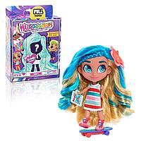 Кукла Hairdorables Хэрдораблс 1 серия, фото 1
