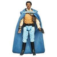 Hasbro Star Wars Vintage General Lando - Генерал Ландо