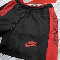 Мужские гидро шорты , фото 1