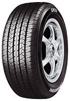 235/45 R18 Bridgestone TURANZA ER33 94Y