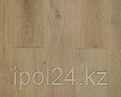 Кварц-виниловая плитка ART EAST Art Tile Fit 258 ATF Дуб Жане