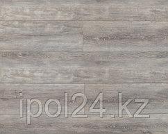 Кварц-виниловая плитка ART EAST Art Stone 101 ASP Дуб Дижон