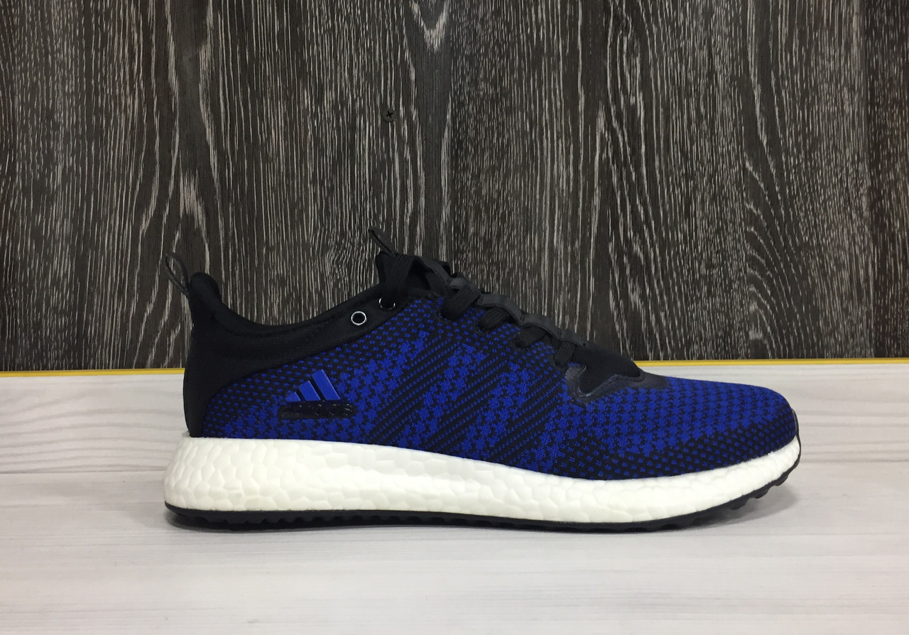 Кроссовки Adidas Adizero Feather Boost