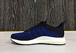 Кроссовки Adidas Adizero Feather Boost, фото 2