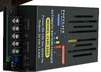 Дизельный двигатель/генератор зарядное устройство CHR-2685 генератор запасных частей 24 В 5A зарядное устройст