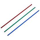 Палка для футбола (длина - 1м.), фото 4