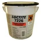 Loctite UR 7225B, клей контактный, универсальный