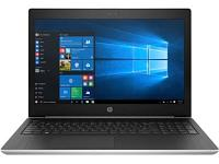 НОУТБУК 2RS20EA HP Probook 450 G5