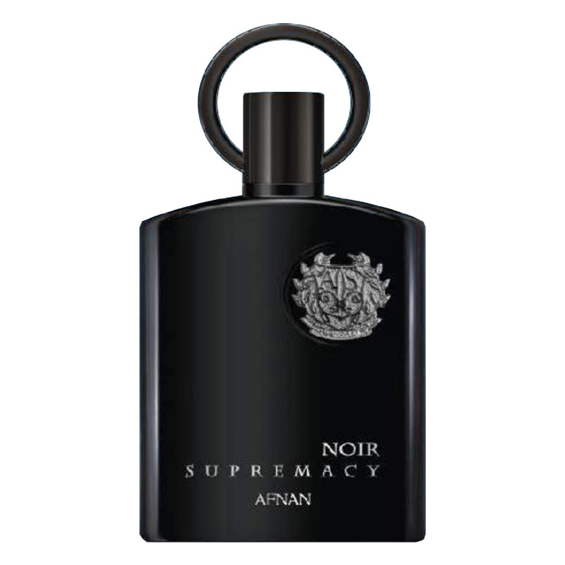 Парфюм Afnan Supermacy Noir 100ml (Оригинал)
