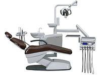 Стоматологическая установка Joinchamp ZC-S500