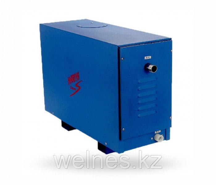 Парогенератор для хамама, 21 кВт