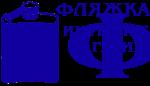 Интернет-магазин Фляжка