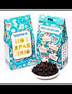 Листовой чай в подарочной упаковке, фото 9