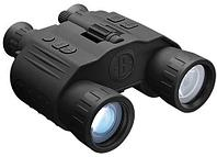 Бинокль НВ BUSHNELL EQUINOX Z 2X40 Digital