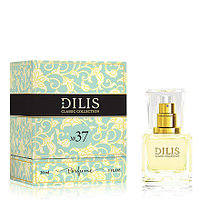 ДУХИ DILIS CLASSIC COLLECTION №37 30МЛ