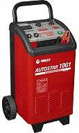 Пуско зарядное устройство Autostar 1001