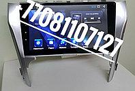 Автомагнитола DSK Toyota Camry 50 2011-2014 IPS ANDROID 8