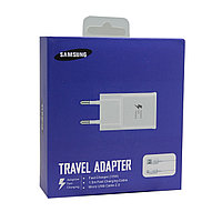 Зарядное устройство Samsung Travel Adapter Adaptive Fast Charger (15W)