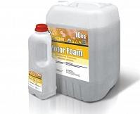 Средство для очистки двигателя Motor Foam 10 кг