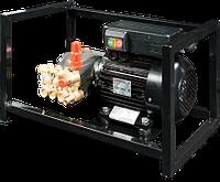 Профессиональный аппарат высокого давления WEТ 250, фото 1