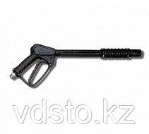 Пистолет для всех моделей АВД IPPR89429