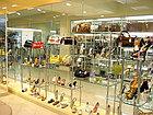 Оборудования для обувных салонов, фото 4