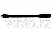 Удлинитель LCPR40078 для IPPR40012
