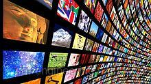 Интернет телевидение IPTV более 300 каналов на вашем Smart телевизоре