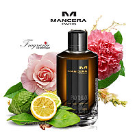 Парфюм Mancera Back to Black 120ml (Оригинал - Франция)
