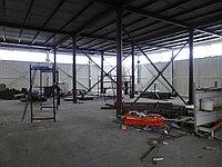 Теплоизоляция помещения, теплоизоляция овощехранилищ, теплоизоляция мансарды, фото 1