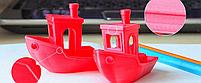3D принтер CreatBot DE (400*300*300), фото 7