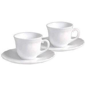 Чайный сервиз LUMINARC TRIANON E8845 на 6 персон