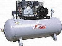Воздушный компрессор поршневой СБ/С-200.LB40