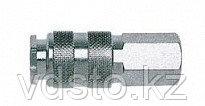 Воздушный компрессор поршневой AE 203