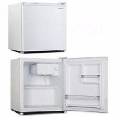 Холодильники Алмаком