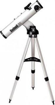 "Телескоп рефлекторный Bushnell Northstar, Фокусное растояние: 700 мм, Диаметр зеркала: 75,9 мм (3""), Увеличени"