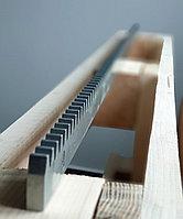 Зубчатая рейка, фото 1