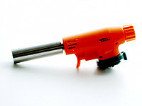 Газовый резак Magnum Torch TOT-1020