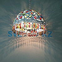 Арабский светильник