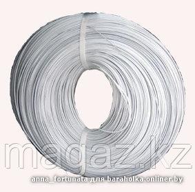 ПНСВ провод для прогрев бетона