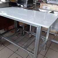 Стол разделочный 1200х600 Эко, фото 1