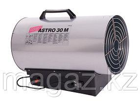 Пушка тепловая, газовая прямого действия, 20820564 Axe Astro 30M