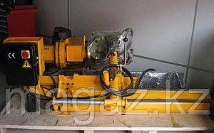 Шиномонтажный станок Helpfer APO-260, фото 2