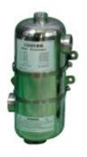 Теплообменник MF-80 (20 кВт)
