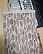 Эко-Сумки с печать / с принтов, фото 4