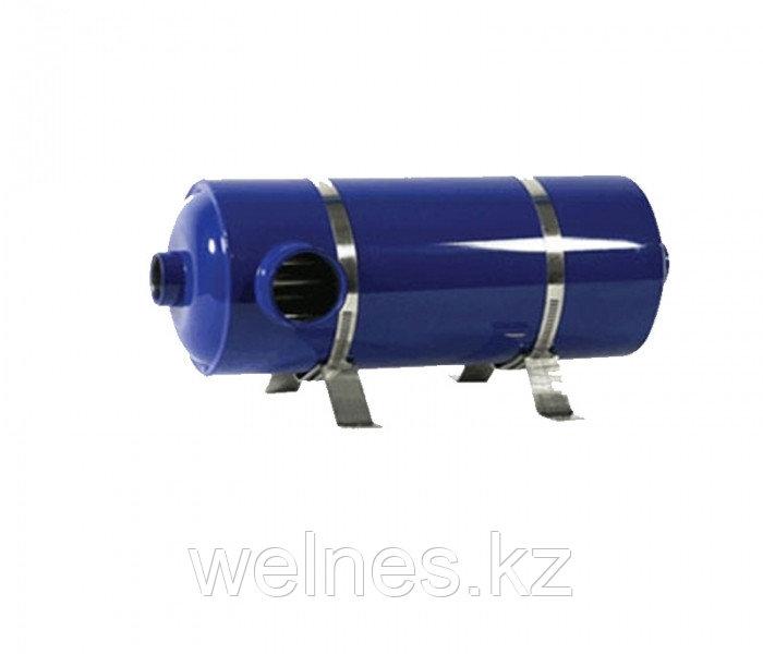 Теплообменник HE-40 (40 кВт)